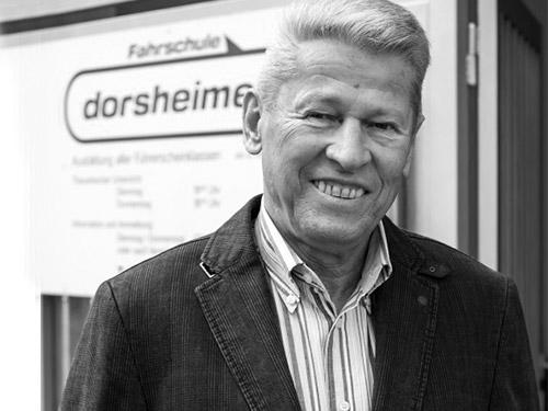 Reimund Wernicke