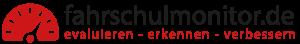 logo_fahrschulmonitor_1000px